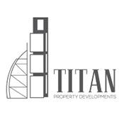 TitanProfilePicture_LinkedIn_Plain