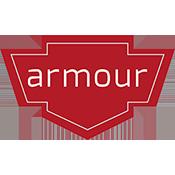 Armour-logo