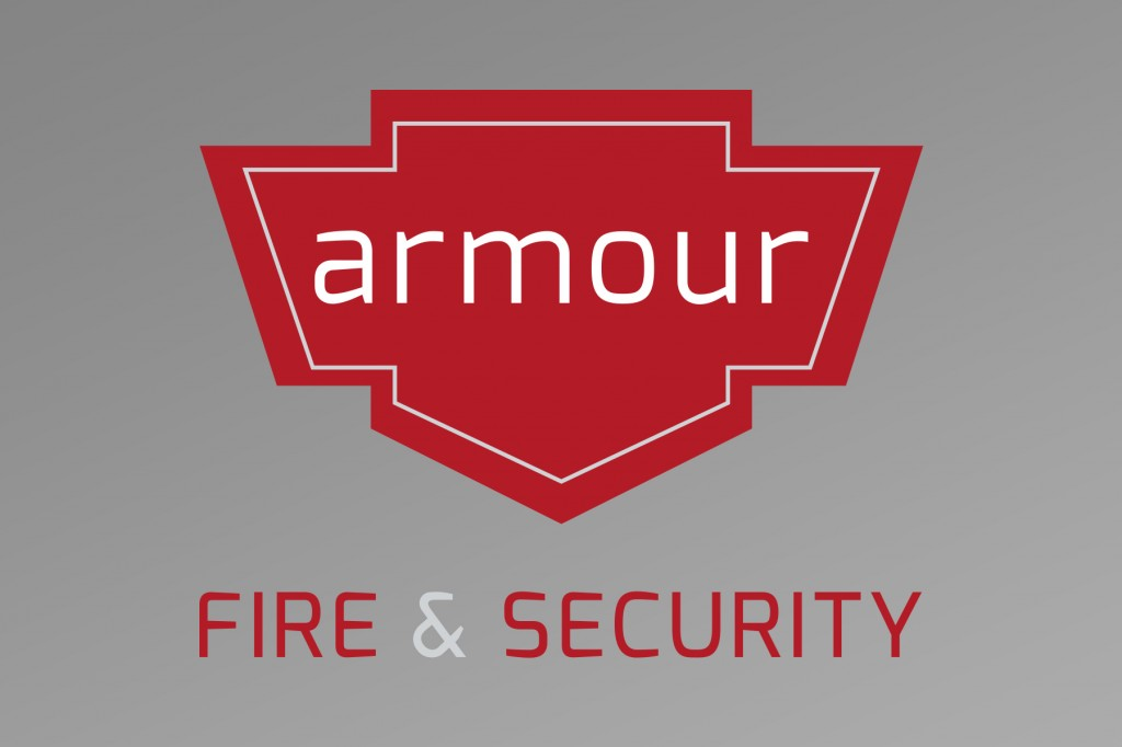 Armourweblogo