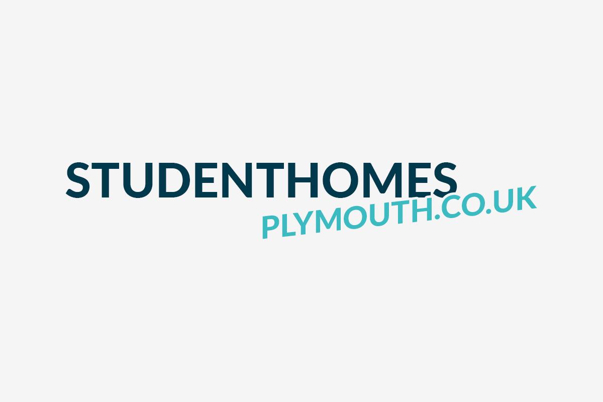 student-homes-logo