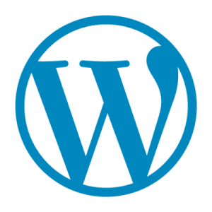 Web Design & development on Wordpress