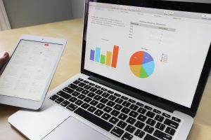 What are the benefits of hiring a PPC agency?