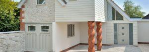 Stour Homes website