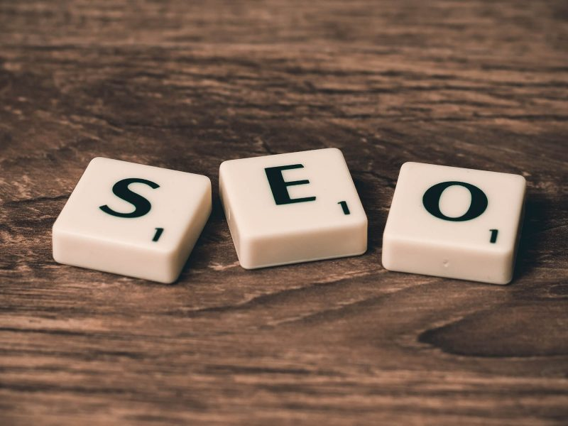 SEO Marketing | CW Marketing