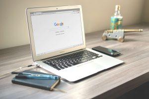 Increase Website Traffic | CW Marketing News