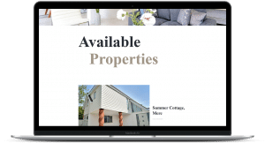 Stour Homes Case Study