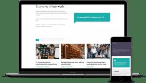 Ebit | Marketing Agency Dorset