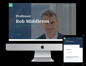 Marketing Case Studies | CW Marketing