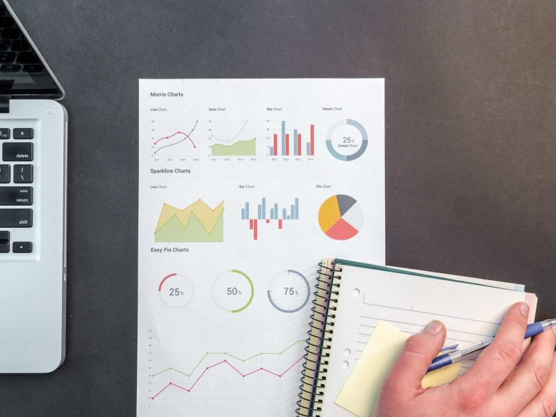 SEO Link Building   Marketing Agency Dorset