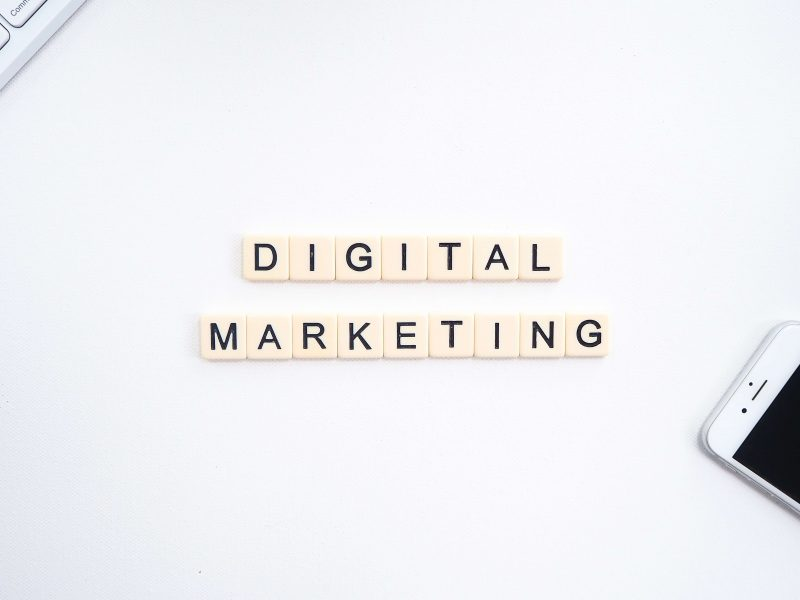 What Is A Full Service Marketing Agency   Marketing Agency Dorset   CW News
