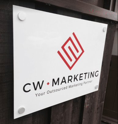 Full service marketing agency | Digital monthly marketing retainer