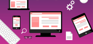 The Importance Of A Website During COVID-19   CW Marketing News