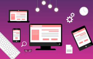 The Importance Of A Website During COVID-19 | CW Marketing News