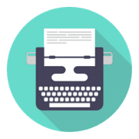 Digital content writing services from CW Marketing