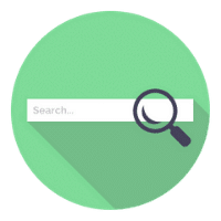 Search engine optimisation services from CW Marketing